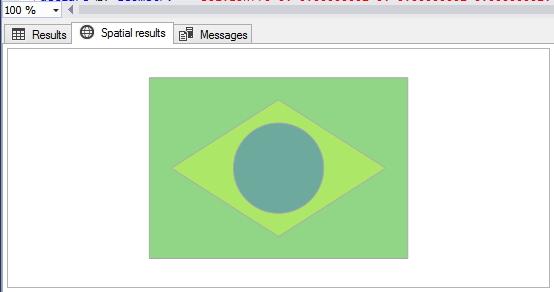bandeira do brasil em cores 1
