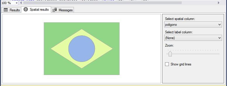 bandeira brasil cores 2 stdifference